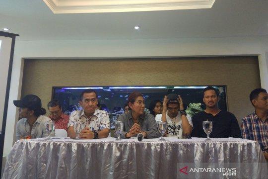 """Susi ajak masyarakat bersihkan laut lewat aksi """"Menghadap Laut 2.0"""""""