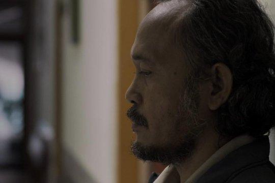 SeaShorts Film Festival di Malaka tampilkan 26 karya Asia Tenggara