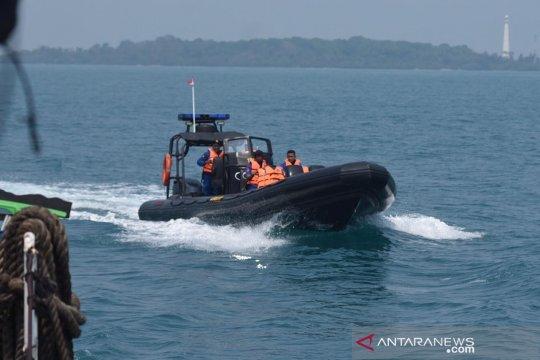 Dewan Kepulauan Seribu ingatkan pemenuhan kewajiban PHE ONWJ