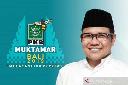 PKB selenggarakan Munas Alim Ulama, jelang Muktamar V di Bali