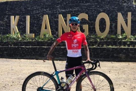 Absen di Siak, PRCT langsung fokus ke Tour de Banyuwangi 2019