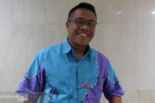 Wapres Jusuf Kalla dijadwalkan resmikan Masjid Agung II Batam
