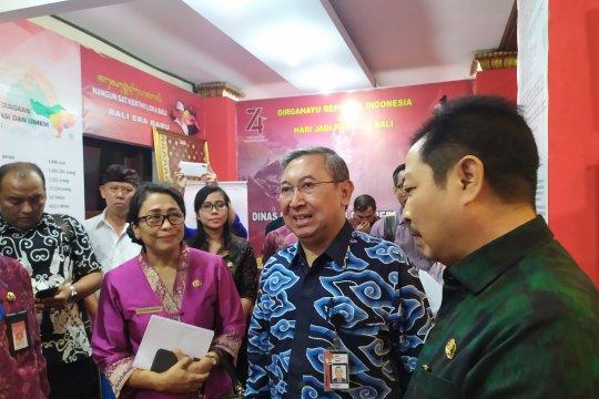 Budi Santoso tertarik gunakan aturan adat untuk cegah korupsi