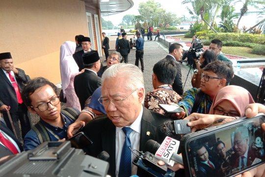 Menteri Perdagangan: Pemerintah akan fokus dorong ekspor tekstil