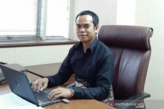 Indonesia Border Care nilai Jokowi - JK sukses bangun perbatasan