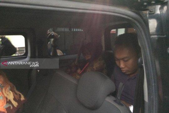 Fraksi Golkar Surabaya sikapi anggotanya ditahan Kejaksaan