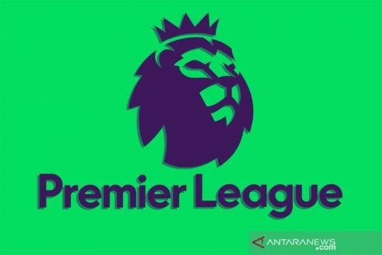 Delapan orang positif COVID-19 dalam tes terbaru di Liga Premier
