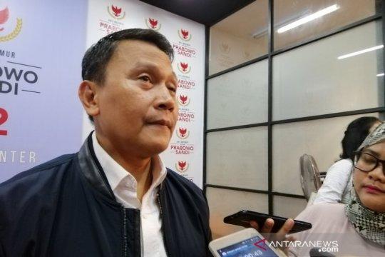 Wakil Ketua Komisi II DPR: RUU Pertanahan perlu ditunda pengesahannya