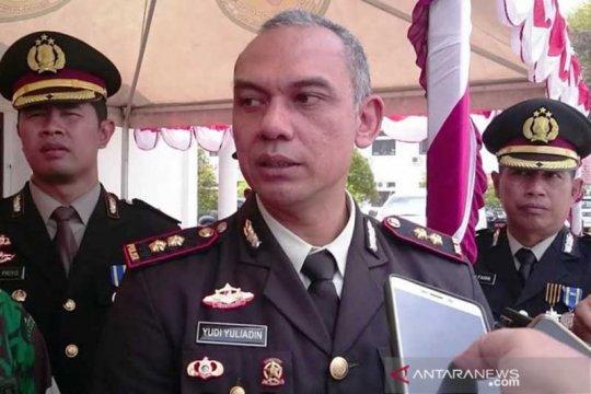 Ketua PSSI dibunuh diduga karena belum membayar anak buah