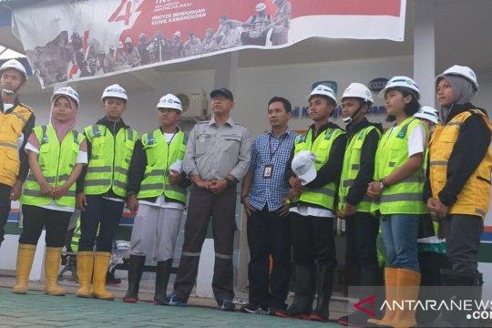 WIKA: Peserta SMN calon pemimpin Indonesia