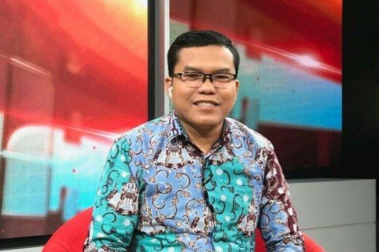 Analis: Jokowi perlu yakinkan berbagai pihak soal pemindahan ibu kota