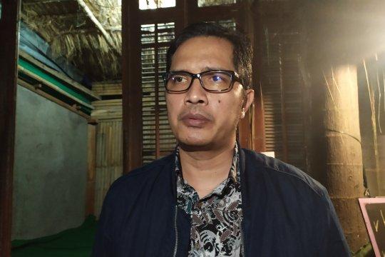 Juru Bicara KPK : 15 lokasi digeledah terkait kasus Impor bawang putih