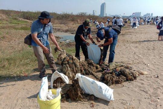 Pemerintah akan investigasi sumber limbah konveksi di Pantai Timur