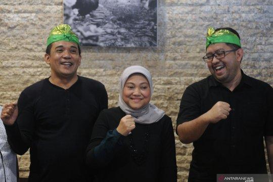 PKB: Rusdi Kirana ingin fokus menjadi Dubes