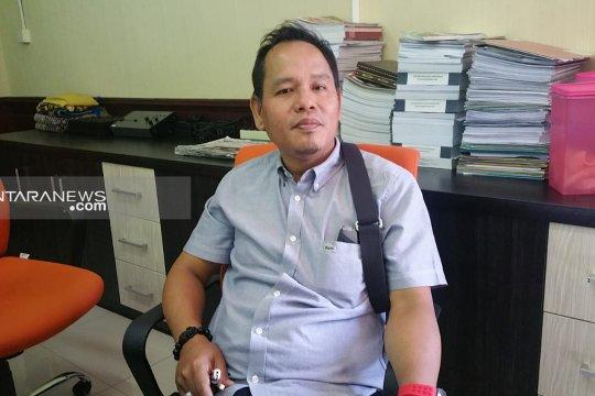 DPRD Surabaya mengembalikan Raperda Ketentraman dan Ketertiban Umum