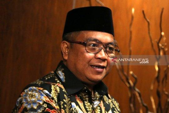 Bupati Aceh Barat minta wewenang mutasi pejabat dikembalikan ke daerah