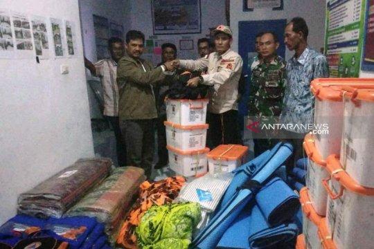 Korban puting beliung di Aceh Barat segera dibantu Pemerintah Aceh