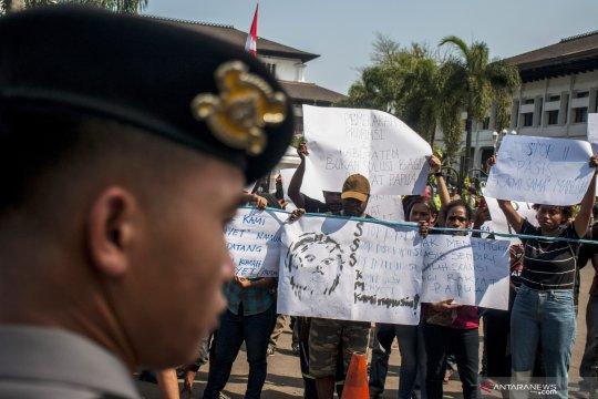 Muhammadiyah prihatin dengan kekerasan yang libatkan masyarakat Papua