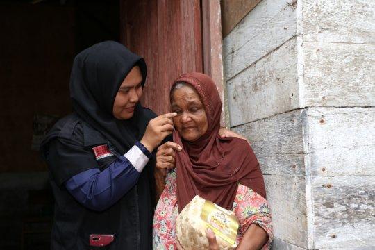 1.000 ekor lebih hewan kurban disalurkan ACT ke seluruh Aceh