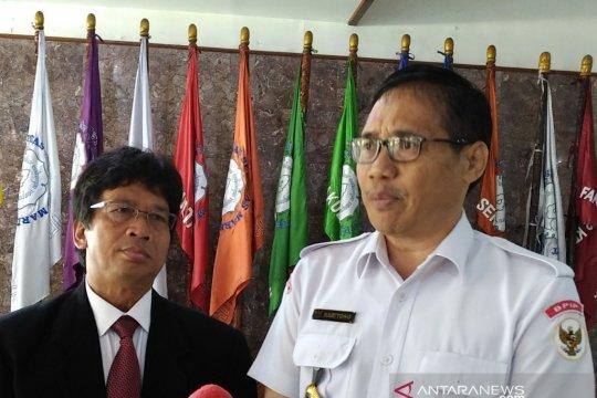 BPIP gelar seminar nasional Pancasila di 19 titik di Surakarta