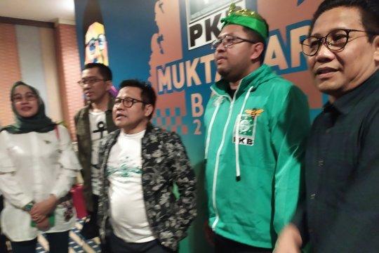 Muhaimin : Toleransi mulai terkikis, untuk Papua turut prihatin