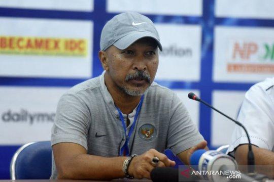 Cukur Myanmar 5-0, Timnas rebut peringkat tiga Piala AFF U-18 2019