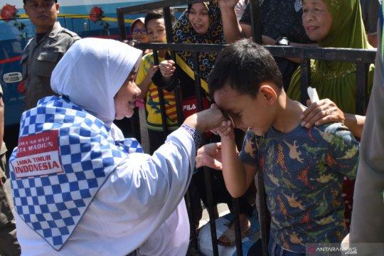 Dampak pandemi, 166 calon haji Kota Madiun kuota 2020 batal berangkat