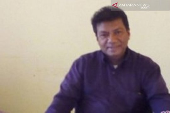 Pengamat: Megawati salah menekan Jokowi soal menteri