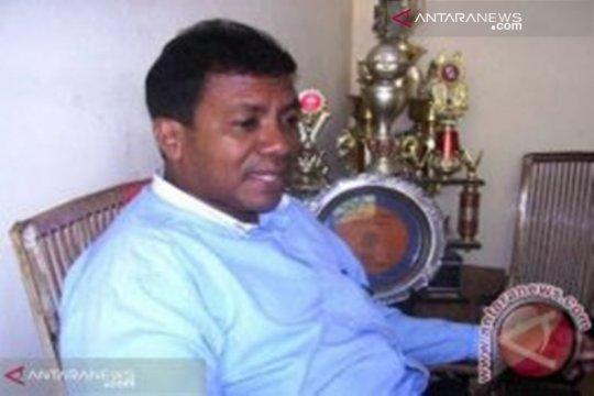 Pengamat: Permintaan jatah menteri merusak watak presidensial