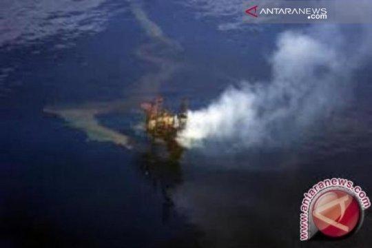 Satu dekade kasus tumpahan minyak Montara di Laut Timor