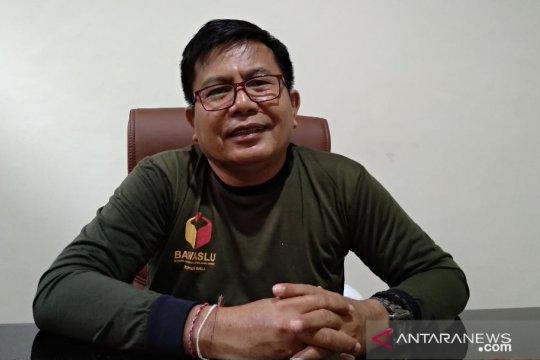 Bawaslu Bali harapkan wakil rakyat komit penuhi janji kampanye