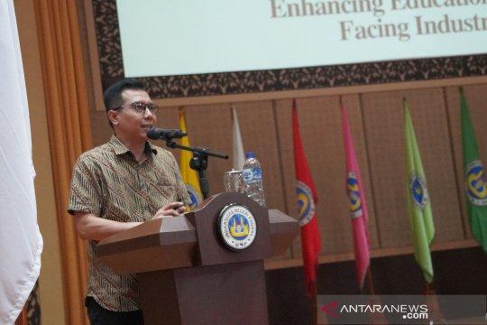 Telkom Indonesia dorong mahasiswa lahirkan produk inovasi