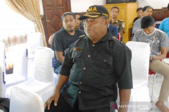 Tokoh adat imbau pemerintah jamin mahasiswa Papua kuliah di Jawa