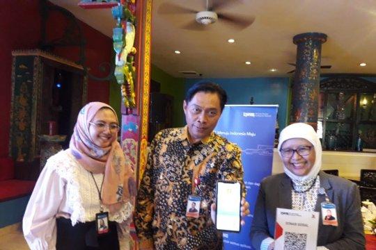 Bank Indonesia Malang gencarkan sosialisasi QRIS Unggul