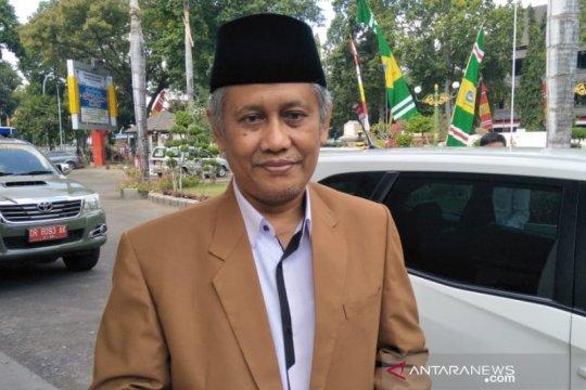 Seorang haji Mataram dikabarkan meninggal di Mekkah