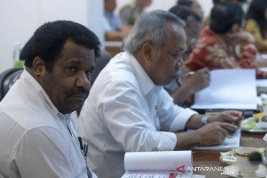 Pemerintah akan beri perhatian lebih mahasiswa Papua, sebut Stafsus