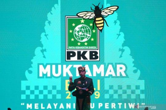 Presiden Jokowi ingatkan tantangan besar bangun SDM