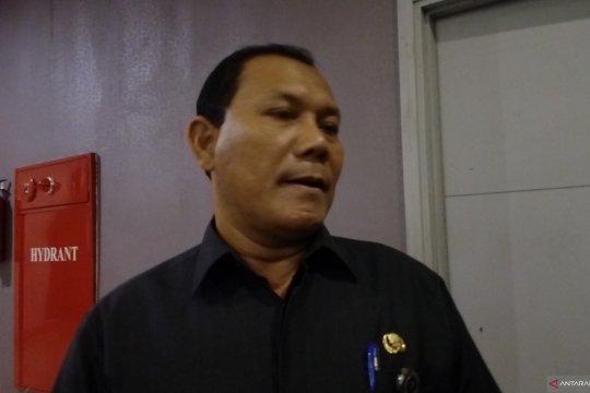 Satgas penanganan pengungsi luar negeri perlu dibentuk di Pekanbaru