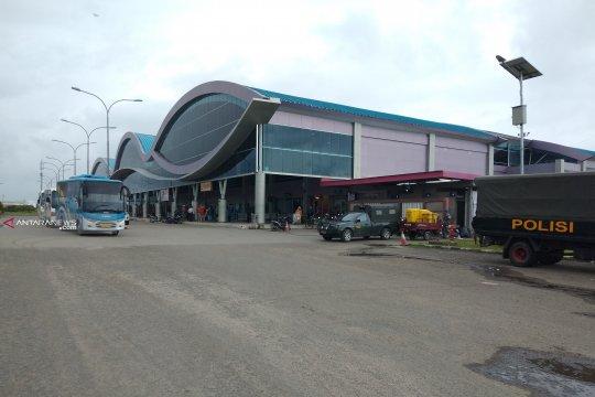 Kapolres imbau warga Kota Sorong tidak terprovokasi