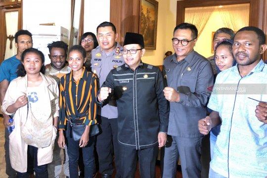 Pemkot Malang siap beri penjelasan ke Mendagri Tjahyo Kumolo