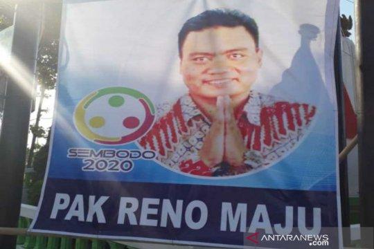 Mulai bermunculan calon kontestan Pemilihan Bupati Sleman 2020