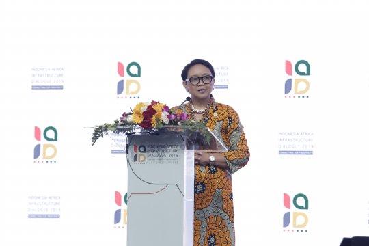 IAID hasilkan kesepakatan bisnis Rp11,7 triliun