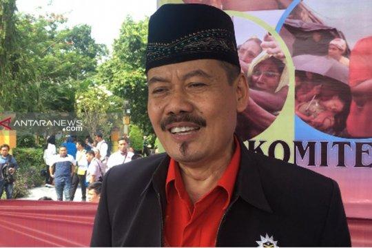 Muhammadiyah Surabaya imbau warga waspadai kejahatan terorisme