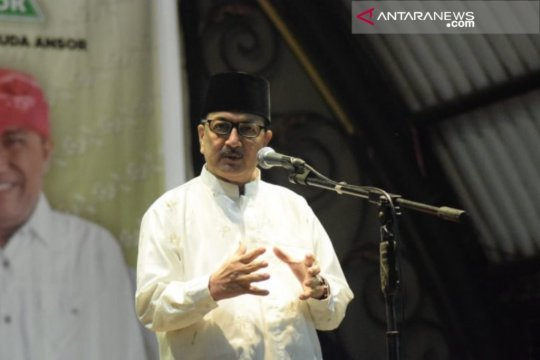 Islam junjung tinggi hak anak peroleh ASI