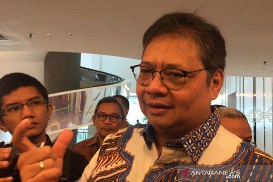 """Menperin: Lewat biodiesel Indonesia tidak perlu """"mengemis"""" negara lain"""