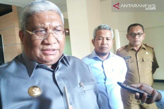 Gubernur minta masyarakat Papua di Sultra tidak terprovokasi