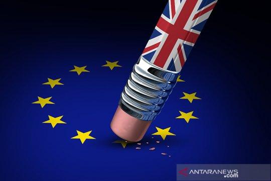 Wakil Ketua DPR: Brexit bisa jadi peluang bagi Indonesia