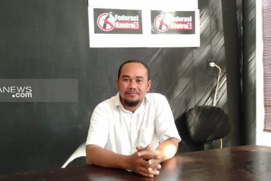 KontraS minta pengungkapan insiden Asrama Mahasisa Papua secara adil