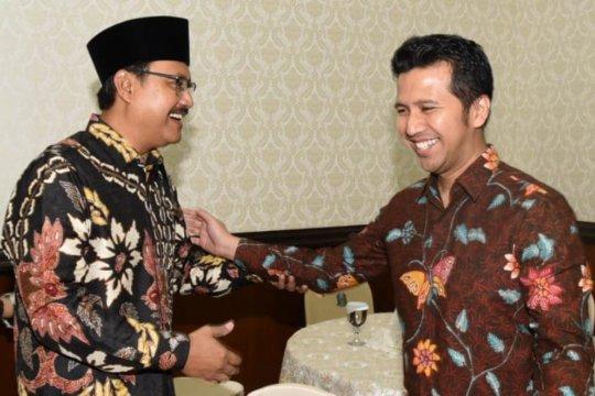 Ketua PBNU apresiasi inisiatif kepala daerah redakan gejolak Papua