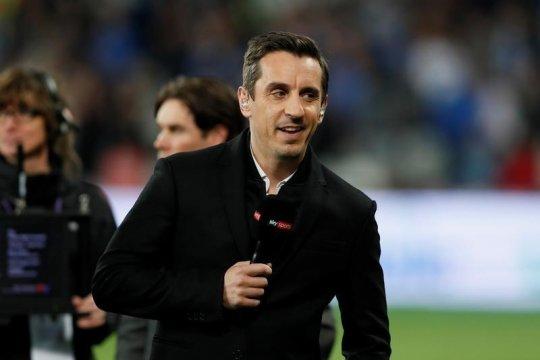 Tendangan penalti Pogba menuai kontroversi